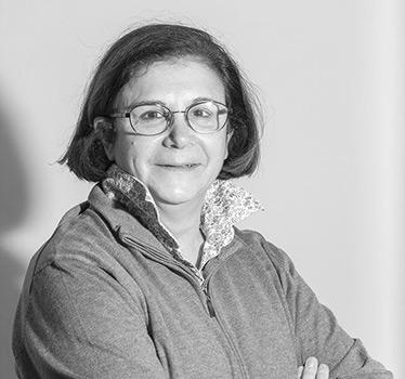 Benedetta Orlandi Contucci