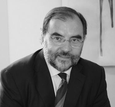 Josep Soler Alberti
